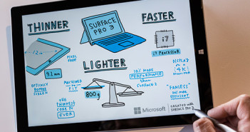 SurfacePro3ThinnerFasterLighter_Page