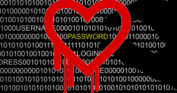 heartbleed-bug2