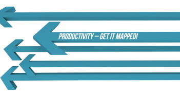 productivity_get_it_mapped