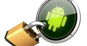 security-flaw-android-vpn-users