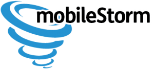 mobileStorm-to-Mark-15th-Anniversary-in-Las-Vegas-Next-Week-300x135
