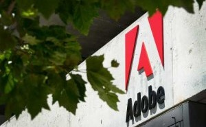 Adobe-Marketing-Cloud-Could-Be-Rainmaker-for-Data-Driven-Mobile-Marketers-300x187