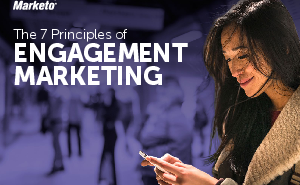 Do-You-Fully-Understand-the-Art-of-Engagement-Marketing