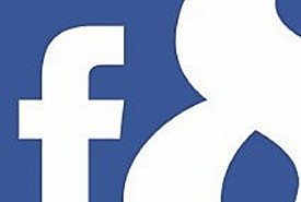 Like-and-Share-Former-One-Day-Facebook-Conference-Expands-to-Two-Days