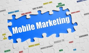 Top-5-Mobile-Marketing-Trends-to-Watch-for-in-2015-300x180