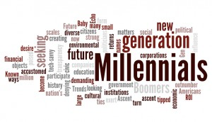 Why-You-Should-Still-Be-Marketing-to-Millennials-in-College-300x172