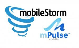 mobileStorm-Has-its-Finger-on-the-'mPulse'-of-Cutting-Edge-Mobile-Healthcare-Communications-300x215