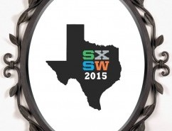 SXSW-15-Mirror-Mirror-on-the-Wall-Whats-the-Biggest-Draw-of-All-242x300
