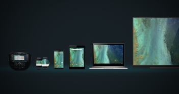 device-lineup-2015.001