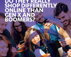 Millennials-May-Differ-from-GenXers-and-Boomers-But-Not-When-It-Comes-to-Online-Shopping-232x300