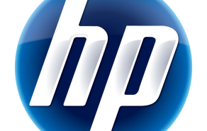 HP-to-Challenge-Apple-Watch-Reports-Suggest-292x3001