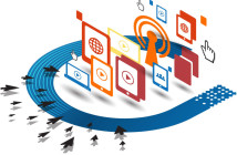 use video marketing to attract more customers
