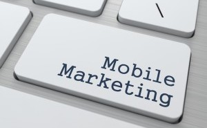 Mobile-Marketing-Here's-What-Happened-This-Week-300x225