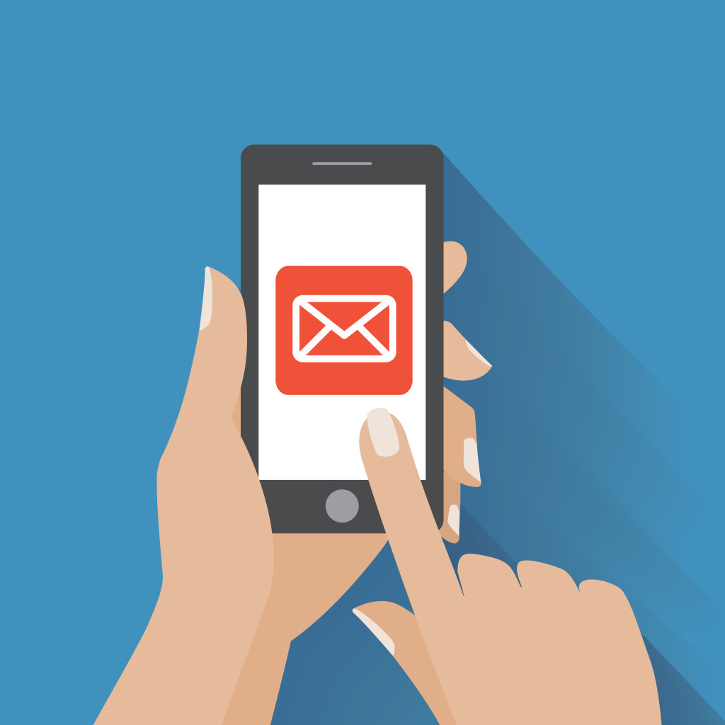 Email-Marketing-Has-Gone-Mobile