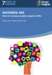 seo-success-guide-105x150
