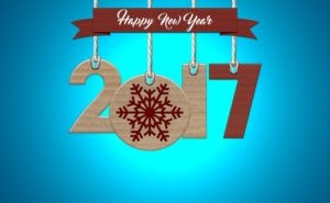 happy-new-year-1912680_960_720-300x200