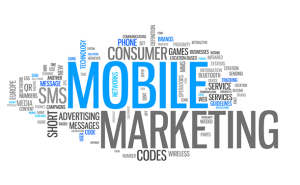 mobile_marketing-300x243