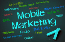 Mobile-Marketing-2-300x2001