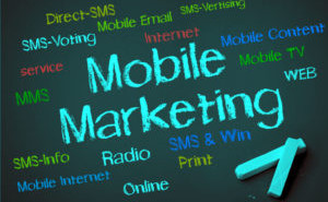 Mobile-Marketing-2-300x2002