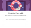 understanding-marketing-plans-webcover-106x150