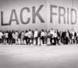 Has-Black-Friday-Marketing-Infiltrated-Your-Thanksgiving-300x198