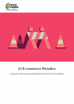Ecommerce-Mistakes-Cover-1-107x150