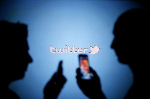 Tumult at Twitter Will New CFO and Mobile Advertising Tamp Down Troubles 300x199 Tumult at Twitter: Will New CFO and Mobile Advertising Tamp Down Troubles?