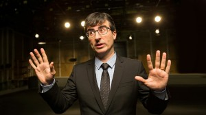 Twizzlers and Guacamole John Oliver Takes Comedic Aim at Native Advertising 300x168 Twizzlers and Guacamole: John Oliver Takes Comedic Aim at Native Advertising