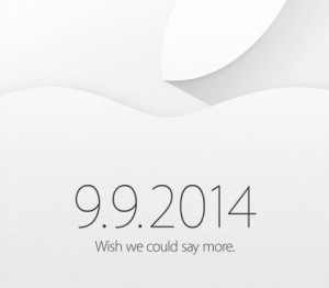 Apple is Ready to Show The World Whats Next in Mobile 300x262 Apple is Ready to Show The World Whats Next in Mobile
