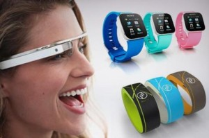 Is Wearable Tech the Future of Mobile Marketing 300x199 Is Wearable Tech the Future of Mobile Marketing?
