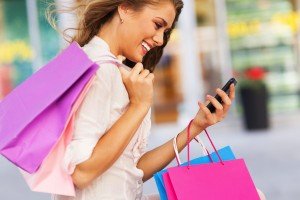 Want to Mobile Track Shoppers Use Oldest Trick in the Book the Coupon 300x200 Want to Mobile Track Shoppers? Use Oldest Trick in the Book: the Coupon