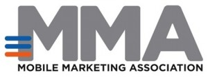 Mobile Marketing Association Launches Internet of Things Incubation Council 300x112 Mobile Marketing Association Launches Internet of Things Incubation Council