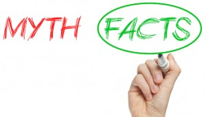 Social Media Myth Busters AOL and Converto Separate Advertising Fact from Fiction 300x171 Social Media Myth Busters: AOL and Converto Separate Advertising Fact from Fiction