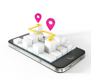 U.S. Indoor Location Based Search Could Grow 45 Percent 300x271 U.S. Indoor Location Based Search Could Grow 45%