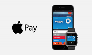 Apple Pay Plus Retargeting is Powerful One Two Punch 300x180 Apple Pay Plus Retargeting is Powerful One Two Punch