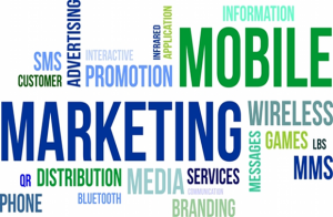 The Holidays are Coming Is your Mobile Marketing Strategy Ready 300x196 The Holidays are Coming... Is Your Mobile Marketing Strategy Ready?