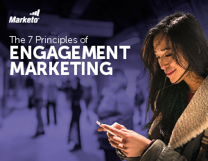 Do You Fully Understand the Art of Engagement Marketing Do You Fully Understand the Art of Engagement Marketing?