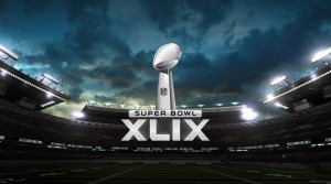 Forget Black Friday Digital Marketers Have Already Moved on to Superbowl XLIX 300x167 Forget Black Friday! Digital Marketers Have Already Moved on to Superbowl XLIX