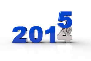 Trends for 2015 More Search Sponsored Content Big Data 300x200 Trends for 2015? More Search, Sponsored Content, Big Data