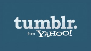 Tumblr Talks Turkey Yahoo Property Touts Platform as Place Brands Can Be Creative Build Loyalty 300x168 Tumblr Talks Turkey: Yahoo Property Touts Platform as Place Brands Can Be Creative, Build Loyalty