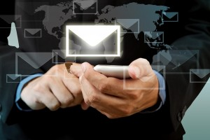 All Things Old Made New Again? Email Is Top Category for More Marketing Money in 2015
