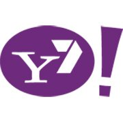 Is Yahoo7 the Lucky Number CEO Says Native Digital Magazines and News Digest Will Grow in 2015 Is Yahoo!7 the Lucky Number? CEO Says Native, Digital Magazines, and News Digest Will Grow in 2015