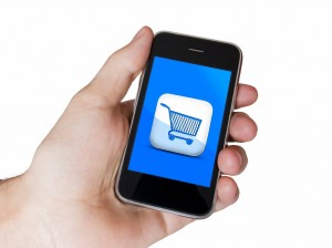 UK Mobile Commerce Following U.S. Lead Expected to Grow to 200 Billion by 2019 300x224 UK Mobile Commerce Following U.S. Lead, Expected to Grow to $ 200 Billion by 2019