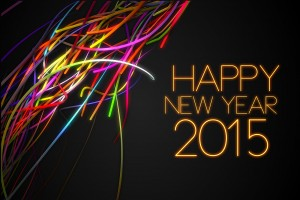 Happy New Year from Mobile Marketing Watch 300x200 Happy New Year from Mobile Marketing Watch!
