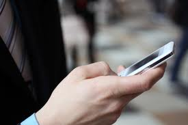 SMS Is Today's Trump Card in Customer Service Game