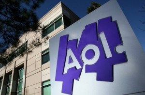 AOL Enjoys a Boom, But Must Tackle Mobile to Avoid a Bust