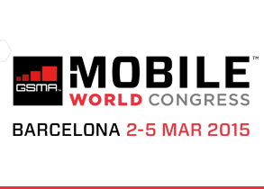 Mobile World Congress 2015 Google, Microsoft, Sony, Samsung and Others Will Showcase New Smartphones, Tablets, Wearables