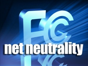 When Net Neutrality Policy Comes Down, FCC Likely to Permit Sponsored Data Programs