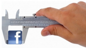 measure and adjust your facebook ads