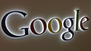 Google About to Make its Most Important Mobile Acquisition in Years
